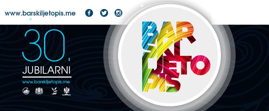 baner 1 novi sajt 862x357