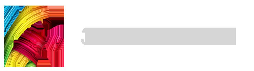 logo za programe