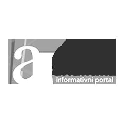 analitika 250x250