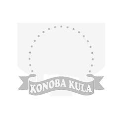 logo KONOBA LUKA