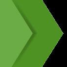 zeleni separator